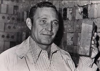 Allen Puckett, Jr